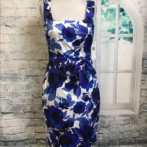 NWT Ralph Lauren dress 2!